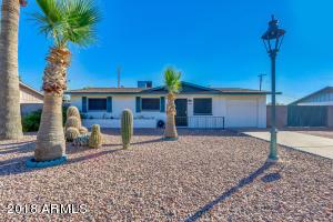 9111 E CRESCENT Avenue, Mesa, AZ 85208