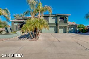 12908 W LLANO Drive, Litchfield Park, AZ 85340