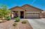 261 S 225TH Lane, Buckeye, AZ 85326