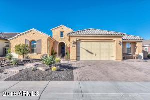 28048 N 99TH Lane, Peoria, AZ 85383