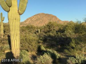 8675 E YEARLING Road, -
