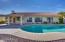 10944 W CLOVER Way, Avondale, AZ 85392