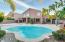 9668 E SHARON Drive, Scottsdale, AZ 85260
