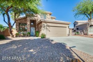 7038 W LOUISE Drive, Glendale, AZ 85310
