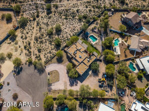 6950 S TUM TUM Court, Gold Canyon, AZ 85118