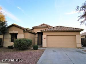 4221 E AUGUSTA Avenue, Chandler, AZ 85249