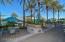 13052 W Steed Ridge, Peoria, AZ 85383
