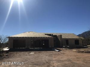 6120 E Nairobe Lane, Hereford, AZ 85615