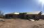 6120 E Nairobe Lane, Hereford, AZ 85615