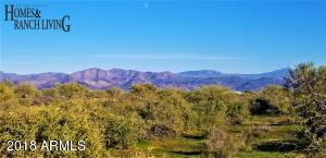 15200 E Lone Mountain Road, 1, Scottsdale, AZ 85262