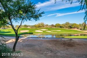 15221 N CLUBGATE Drive, 1051, Scottsdale, AZ 85254