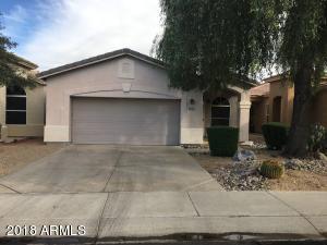 15223 N 28TH Place, Phoenix, AZ 85032