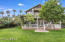 348 W PORTLAND Street, Phoenix, AZ 85003