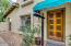 8821 S 48TH Street, 3, Phoenix, AZ 85044
