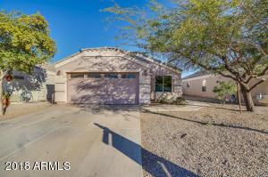 1192 E CHRISTOPHER Street, San Tan Valley, AZ 85140