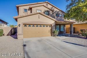 11572 W VIRGINIA Avenue, Avondale, AZ 85392