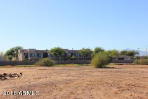 507 N 43RD Avenue, Phoenix, AZ 85009