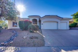 2645 E ACOMA Drive, Phoenix, AZ 85032