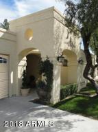 8935 N 82ND Street, Scottsdale, AZ 85258