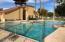 4901 S CALLE LOS CERROS Drive, 225, Tempe, AZ 85282