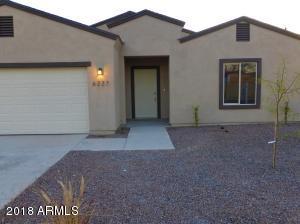 205 E HARRISON Drive, Avondale, AZ 85323