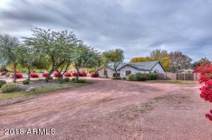 7532 N CITRUS Road, Waddell, AZ 85355