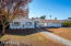 4925 E OSBORN Road, Phoenix, AZ 85018