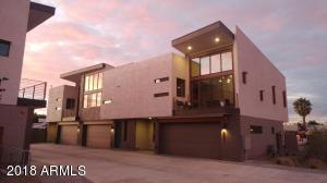 3106 N 70TH ST Street, 2001, Scottsdale, AZ 85251