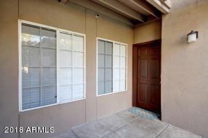 9451 E BECKER Lane, 1006, Scottsdale, AZ 85260