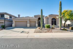 13499 E ESTRELLA Avenue, Scottsdale, AZ 85259
