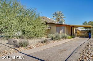 9427 N 4TH Avenue, Phoenix, AZ 85021