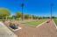 42521 W MALLARD Lane, Maricopa, AZ 85138