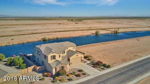 40946 W DESERT FAIRWAYS Drive, Maricopa, AZ 85138