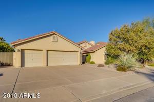 5726 E ACOMA Drive, Scottsdale, AZ 85254