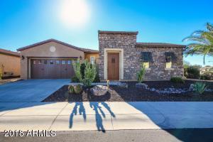 12927 W BENT TREE Drive, Peoria, AZ 85383