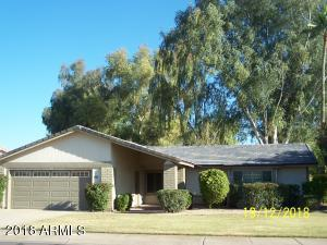 1275 LEISURE WORLD, Mesa, AZ 85206