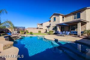 18077 W MONTECITO Avenue, Goodyear, AZ 85395