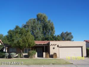 1319 LEISURE WORLD, Mesa, AZ 85206