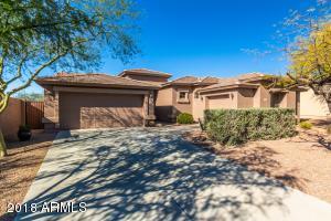 4244 S LYSILOMA Lane, Gold Canyon, AZ 85118