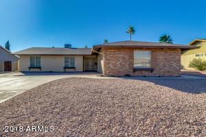 4739 E AHWATUKEE Drive, Phoenix, AZ 85044