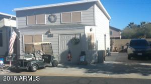 17200 W BELL Road, 1025, Surprise, AZ 85374