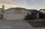 20024 N 44TH Avenue, Glendale, AZ 85308