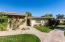 4800 N 68TH Street N, 174, Scottsdale, AZ 85251