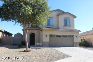 4511 S 100TH Lane, Tolleson, AZ 85353
