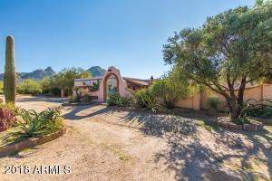 27015 N 92ND Street, Scottsdale, AZ 85262