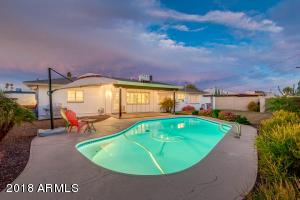 8243 E WINDSOR Avenue, Scottsdale, AZ 85257