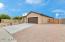 2626 S 120TH Avenue, Avondale, AZ 85323