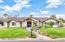 5120 N 42nd Place, Phoenix, AZ 85018
