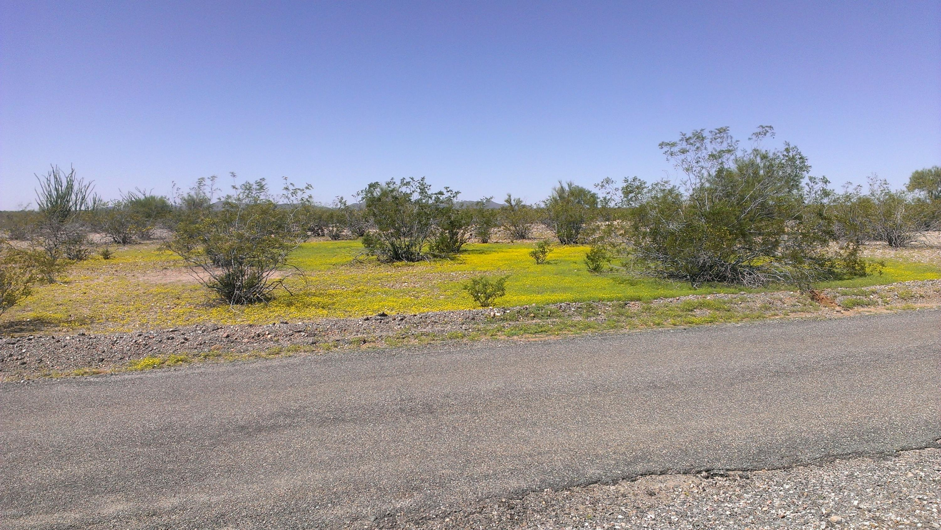Photo of O S Nine Irons Road, Wickenburg, AZ 85390