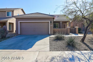 19281 W Monroe Street, Buckeye, AZ 85326